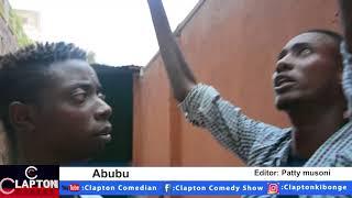 Ndumiwe ,abubu Ntibakina