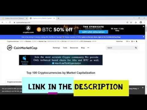 Bitcoin ca platformă