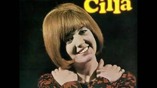 Cilla Black - It's For You