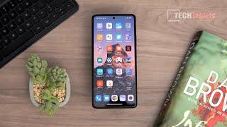 Xiaomi 11T Review - One Big Problem That Needs A Fix ASAP!