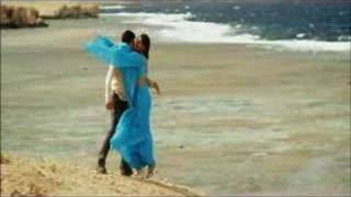 I Promise You (Shahrukh Khan and Kajol)