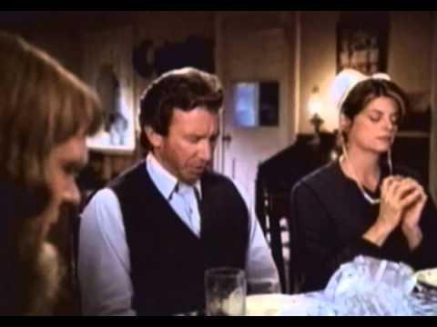 Szegény embert az Amish húzza (1997)    online