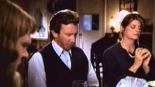 For Richer or Poorer (1997) Video