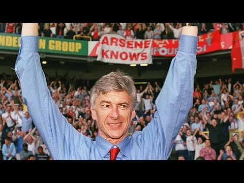 Tottenham 2-2 Arsenal