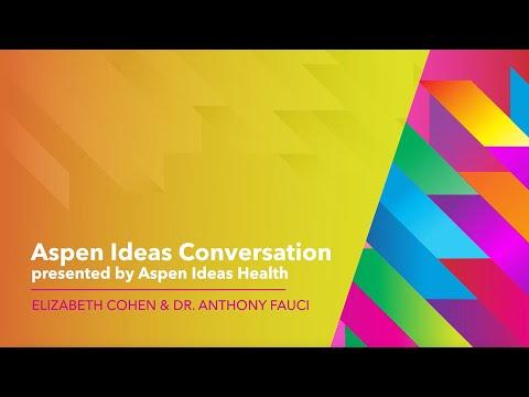 Sample video for Elizabeth Cohen