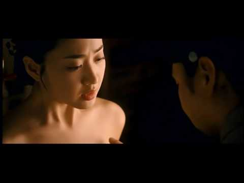 Forbidden Quest Eng Sub Affair with the King's Concubine