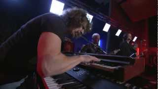 The Zombies feat. Colin Blunstone & Rod Argent - She's Not There