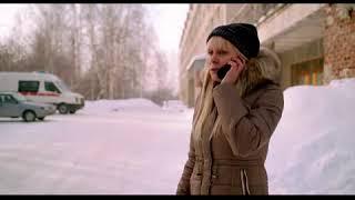 Страна Оз самый шокирующий, скандальный российский фильм . 18+