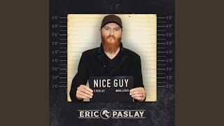 Eric Paslay Fingertips