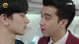 [Eng Sub] What The Duck the series EP 19 [1/4]
