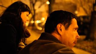 Sad Songs in Chicago - Damien Jurado & Kelli Moyle