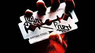 Judas Priest - The Rage (Subtítulos en Español)