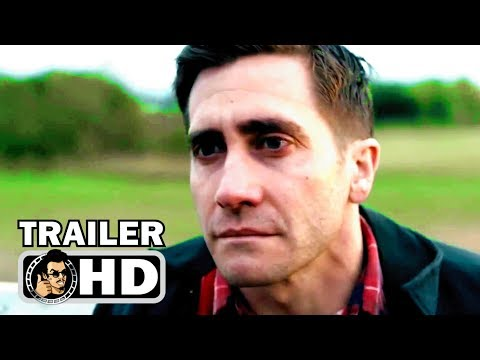 Wildlife Trailer 2 Starring Jake Gyllenhaal and Carey Mulligan