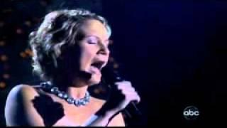 Sugarland - Oh Come, Oh Come Emmanuel