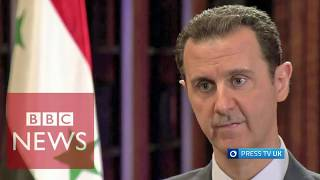 Everything you've heard about Syria is a lie - Eva Bartlett on Press TV