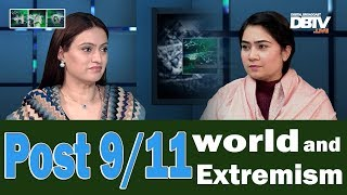 Extremism and Radicalization in a Post 9/11 World
