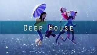 Seal - Crazy (MDBR Remix) [Deep House]