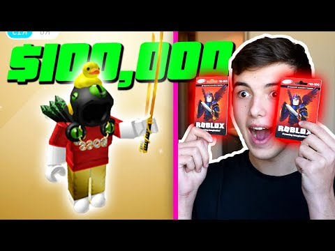 Free Robux Card Codes 2017 How To Redeem Free Roblox Gift Cards On Roblox 2017 Read Descr Gift Card Central How To Redeem Free Roblox Gift Cards On Roblox 2017 Read Descr Buy And Save On