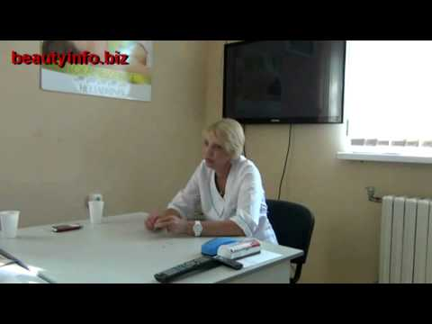 Лекарства при болевом синдроме остеохондроза