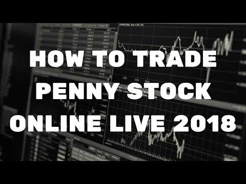 Stock Market Training   How To Trade Stocks Online For Beginners