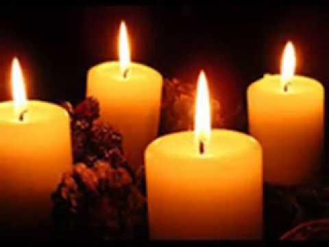 9 Arti Mimpi Lihat Lilin Menyala di Kamar Menurut Primbon Jawa