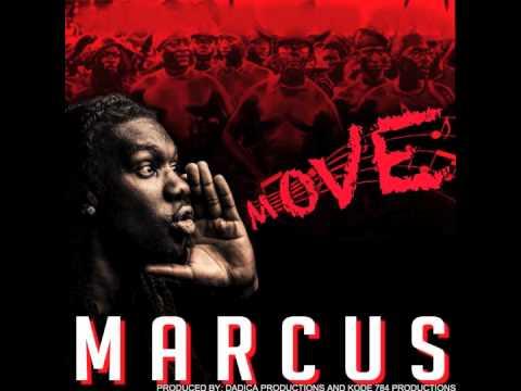 Move - Marcus