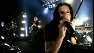 Melanie C - Live Hits (Electric) - 07 Goin' Down (HQ)