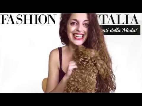 Moda per cani: i 5 vestiti Fashion di Ottobre