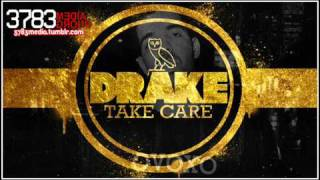 Drake - Lord Knows ft. Rick Ross