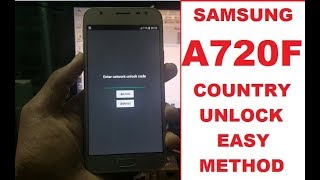 All samsung unlock country code 100% tested Hindi Urdu Tutorials