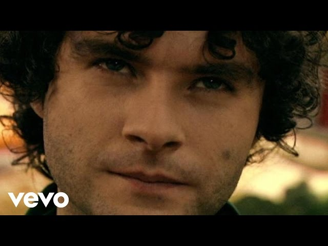 Addicted to Company - Paddy Casey