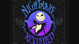 Nightmare Revisited -  Fall Out Boy  - What's This