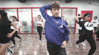 DANITY KANE - RHYTHM OF LOVE [SPECIAL  DANCE GIRLISH]