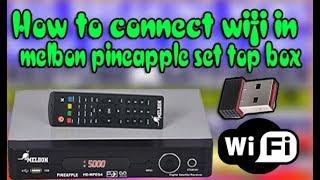 dd free dish mpeg4 set top box software download - TH-Clip