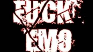 CHEAP SEX- fuck emo