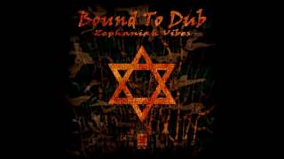 Zephaniah Vibes - Weapon of Choice