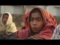 De la Birmanie au Bangladesh, l'exode des Rohingya, peuple sans terre ni...