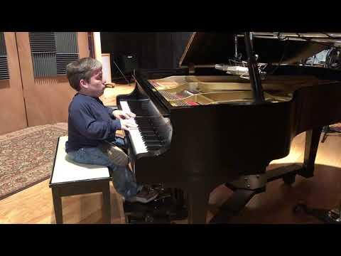You Say (Lauren Daigle Piano Cover)