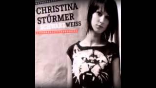 """""""Christina Stürmer"""". Vorbei"""