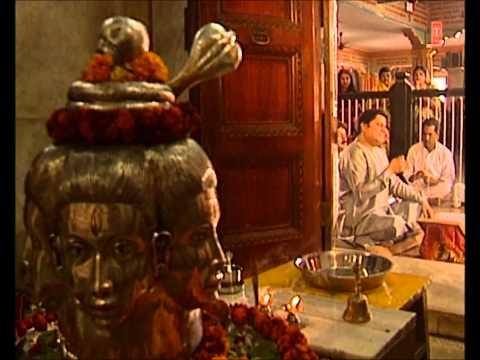 kashinath he vishveshvar karun main darshan aakar