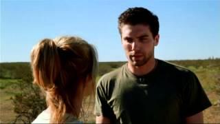 Trailer of Crossroads (2002)