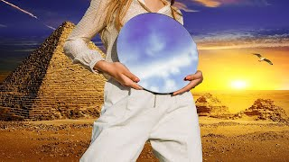 How Mirrors are Made | History of Mirrors from 8000 BC to Modern Day
