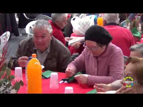 Ep. 508 - Almoço de Reis 2020