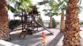 Video del alojamiento Complejo Rural el Viejo Establo