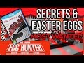 The Easter Egg Hunter: Need For Speed Most Wanted ...