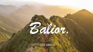 Martin Solveig Feat. Tkay Maidza – Do It Right (Denis First Remix)