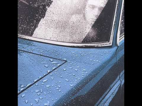 Here Comes the Flood (1977) (Song) by Peter Gabriel
