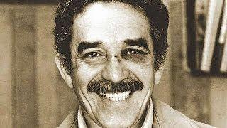 El Puñetazo De Vargas Llosa A Gabriel García Márquez Marca El Final De Una Amistad