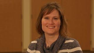 Watch Marjorie Masten's Video on YouTube
