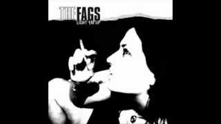 The Fags - Greatest Movie Ending